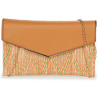 Bags Women Pouches / Clutches André KELSY Multicolour