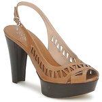 Sandals Fabi CALECHE