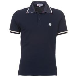 short-sleeved polo shirts Yurban POOLOO