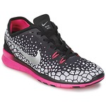 Fitness shoes Nike FREE 5.0 TRAINER FIT 5