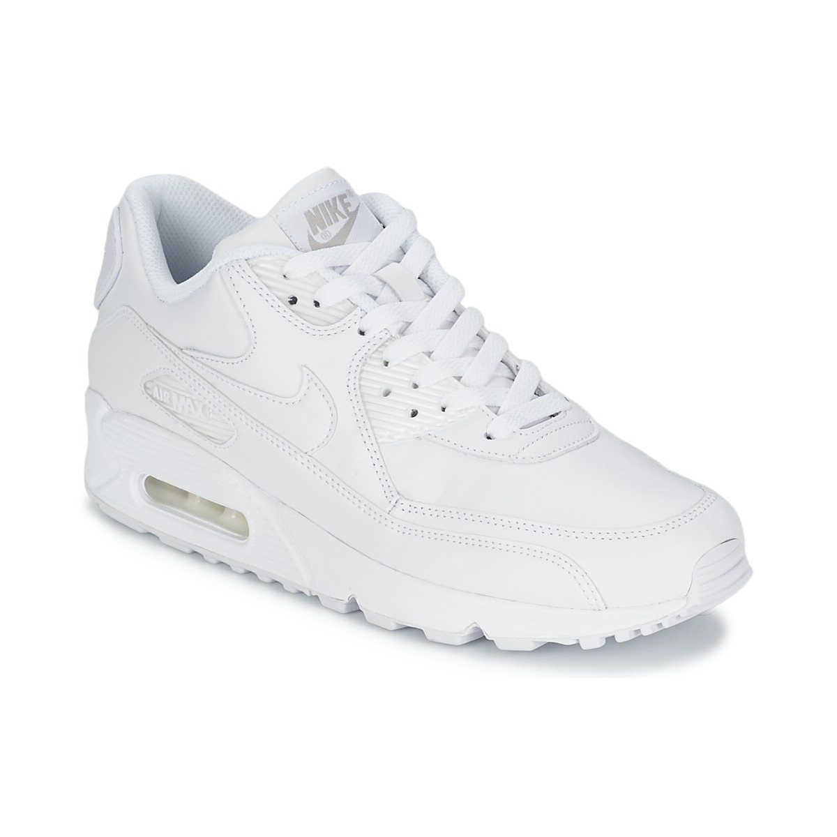low priced f9b10 44808 Nike Air. 145.00. Shoes Men Low top trainers Nike AIR MAX 90 ...