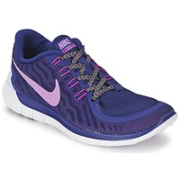 Running shoes Nike FREE 5.0