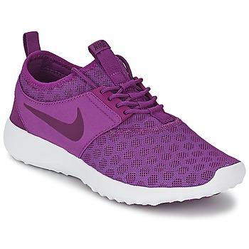 Low top trainers Nike JUVENATE