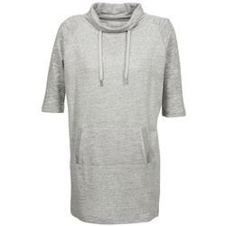 Clothing Women Short Dresses Calvin Klein Jeans RIVA Grey