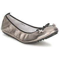 Shoes Women Flat shoes Mac Douglas ELIANE Bronze