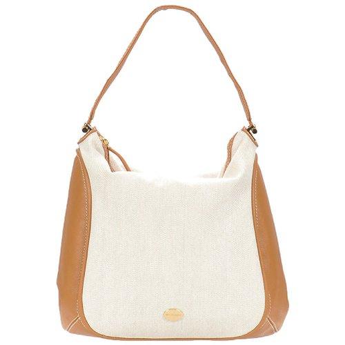 Bags Women Shopping Bags / Baskets Mac Douglas NACHO M Beige / Camel