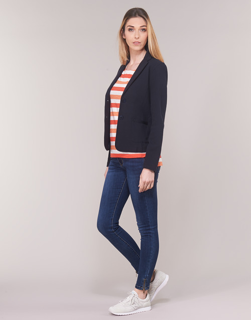 2020 Newest Marc O'Polo CARACOLIDE Marine 13693243 Women's Clothing