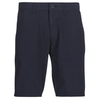 Clothing Men Shorts / Bermudas Napapijri NAKURO 2 Marine