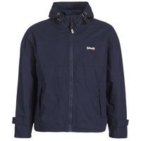Clothing Men Jackets Schott FLORIDA Marine