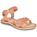 Shoes Girl Sandals Kickers