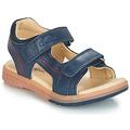 Shoes Boy Sandals Kickers