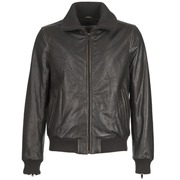 Leather jackets / Imitation leather Chevignon B-THIAGO