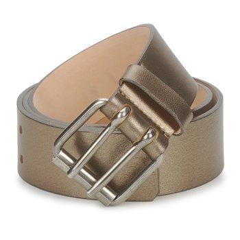 Clothes accessories Women Belts Paul & Joe JAYS Taupe