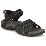 Outdoor sandals Teva TIRRA