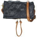 Bags Women Shoulder bags Airstep / A.S.98
