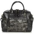 Bags Women Handbags Airstep / A.S.98