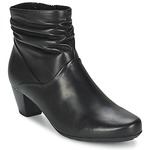 Ankle boots Gabor AKEN