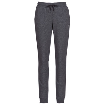 Clothing Women Tracksuit bottoms Only Play ONPELINA Grey