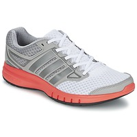 Shoes Men Running shoes adidas Performance GALACTIC ELITE M Red