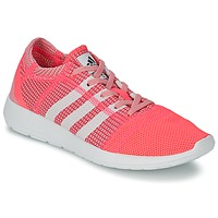 Low top trainers adidas Performance ELEMENT REFINE TRIC