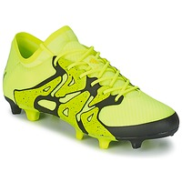 Football shoes adidas Performance X 15.1 FG/AG