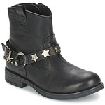 Mid boots Acebo's JERIE