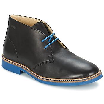 Mid boots Aigle DIXON MID 3