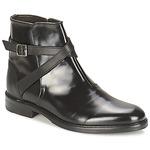 Mid boots Hudson IRVINE