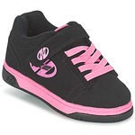 Wheeled shoes Heelys DUAL UP