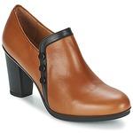 Shoe boots Hispanitas ARLENE