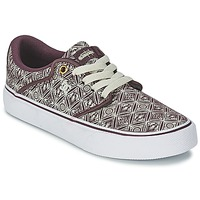 Low top trainers DC Shoes MIKEY TAYLOR VU