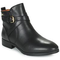 Mid boots Pikolinos ROYAL BO