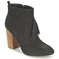 Ankle boots French Connection LINDS