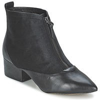 Ankle boots French Connection ROBREY