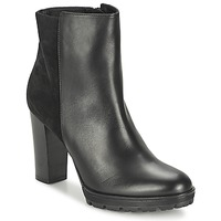 Shoes Women Ankle boots Nome Footwear CLAQUANTE Black