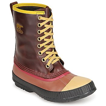 Snow boots Sorel MENS SENTRY ORIGINAL