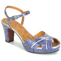 Shoes Women Sandals Chie Mihara