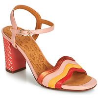 Shoes Women Sandals Chie Mihara BAOLA Pink