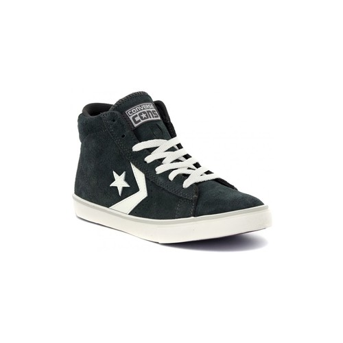 Shoes Children Hi top trainers Converse PRO LEATHER VULC     69,1