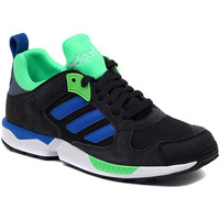 Shoes Men Low top trainers adidas Originals ZX 5000 RSPN     68,8