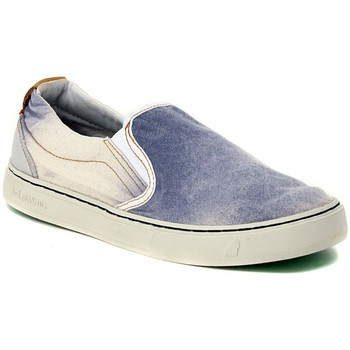 Shoes Slip ons Satorisan SOUMEI  BLANCO     56,3