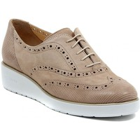 Shoes Women Brogues Melluso ALLACCIATA CORDA     80,6