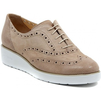 Shoes Women Brogues Melluso ALLACCIATA CORDA    112,9