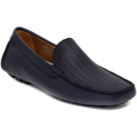 Shoes Men Loafers Soldini DOLBY BLU Multicolore