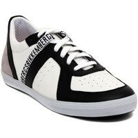 Low top trainers Bikkembergs DIAMONS 416