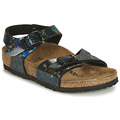 Shoes Girl Sandals Birkenstock