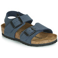 Birkenstock NEW YORK