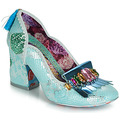 Irregular Choice AMORGOS
