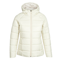 Clothing Women Duffel coats Patagonia Transitional Jkt Beige