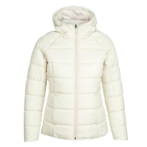 Clothing Women Duffel coats Patagonia Transitional Jkt Beige